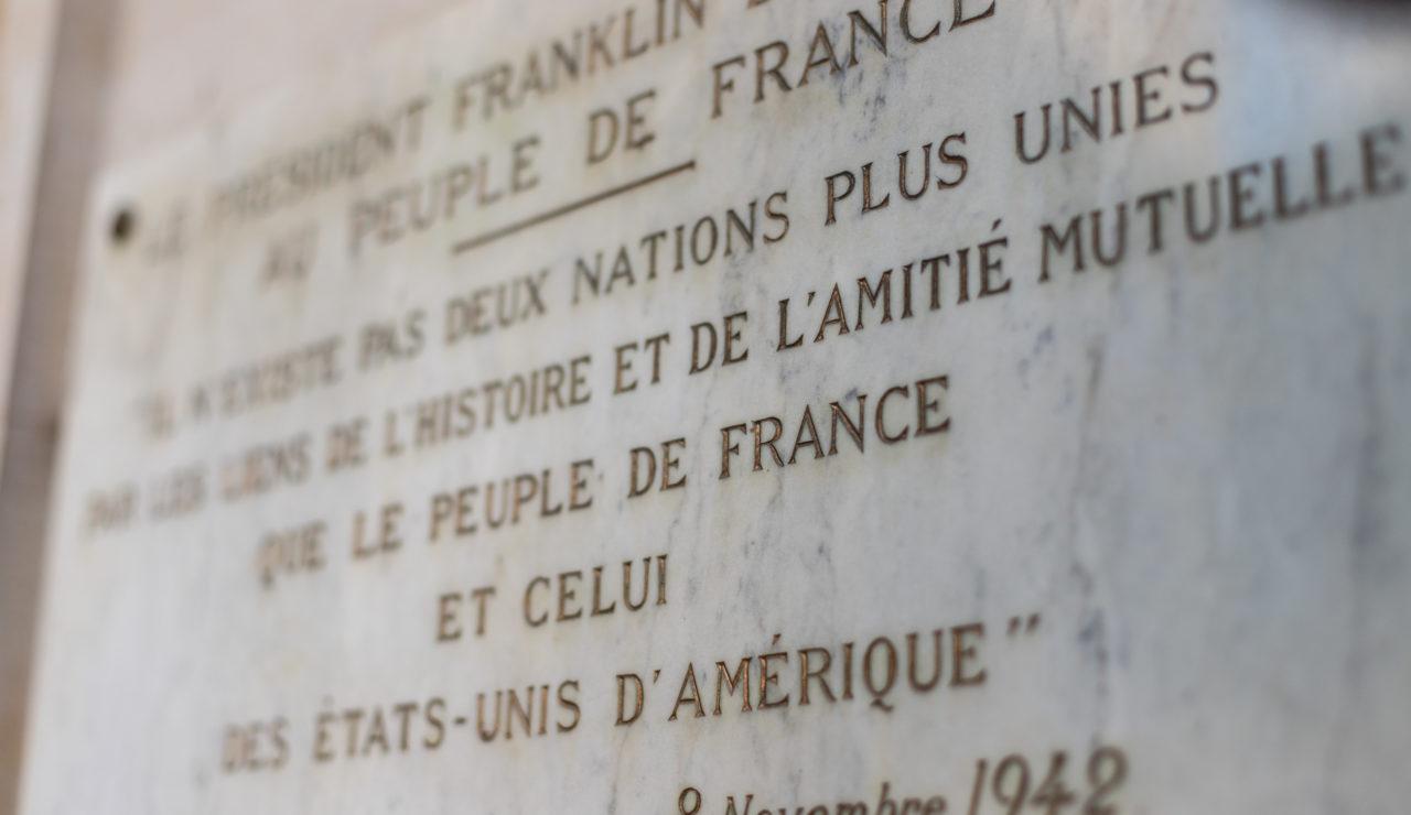 Qualimedis – Recevoir à la Française