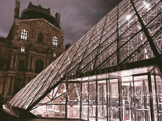 Privatisation du Louvre – OFI AM